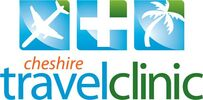 Cheshire Travel Clinic